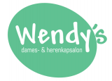 Wendy's dames-&herenkapsalon