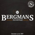 Drankenhuys Bergmans